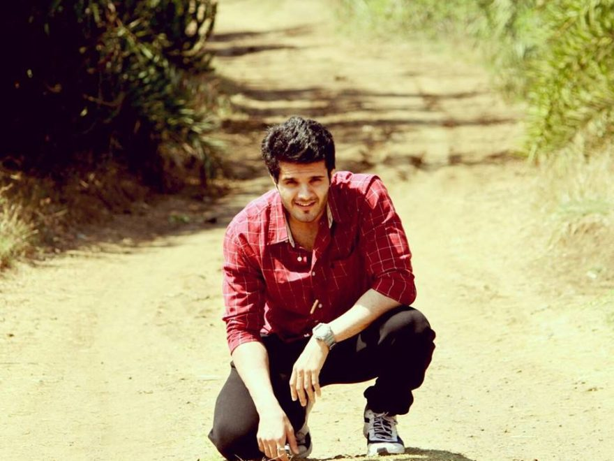 Ripu Daman Singh MTV Splitsvilla 10 X Contestant Wiki,Bio,Age,Profile,Girlfriend,Images | Full Details