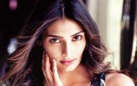 Athiya Shetty Wiki,Bio,Age,Profile,Images,Boyfriend | Full Details