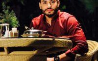 Arsh Maini Punjabi Singer Wiki,Bio,Age,Profile,Images,Girlfriend   Full Details