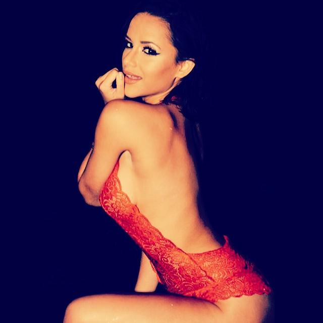 Jessica Graf Wiki,Bio,Age,Profile,Images,Boyfriend, Big Brother | Full Details