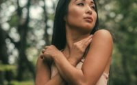 Koine Lwasaki Wiki,Bio,Age,Profile,Boyfriend,Images   Full Details