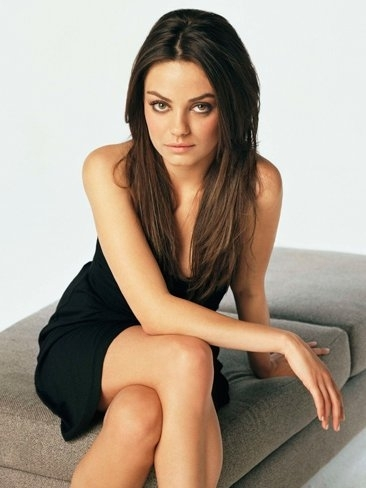 Mila Kunis Actress Wiki,Bio,Age,Profile,Boyfriend,Images | Full Details