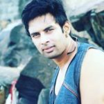 Rahul Raj Singh Big Boss 11 Contestant Wiki,Bio,Age,Profile,Images,Girlfriend | Full Details