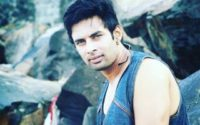 Rahul Raj Singh Big Boss 11 Contestant Wiki,Bio,Age,Profile,Images,Girlfriend | Full Details