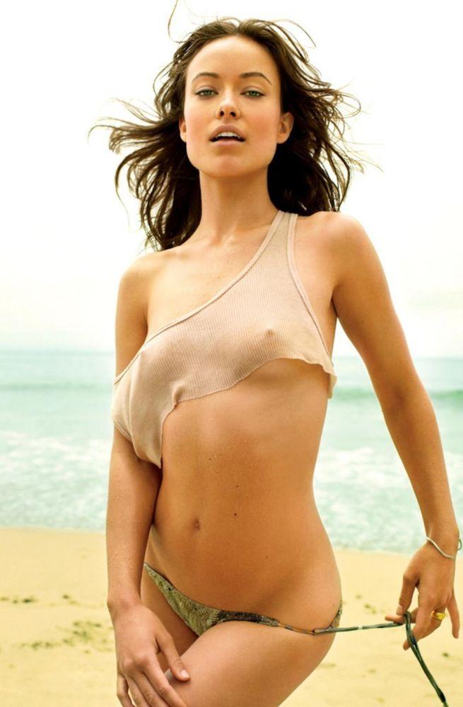 Olivia Wilde Actress Wiki,Bio,Age,Profile,Boyfriend,Images | Full Details