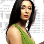 Achint Kaur Big Boss 11 Contestant Wiki,Bio,Age,Profile,Images,Boyfriend | Full Details