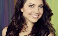 Jeena Johnson Wiki,Bio,Age,Profile,Boyfriend,Images | Full Details