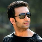 Nandish Sandhu Big Boss 11 Contestant Wiki,Bio,Age,Profile,Images,Girlfriend | Full Details