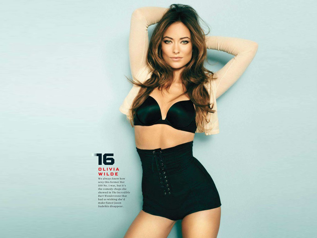 Olivia Wilde Actress Wiki,Bio,Age,Profile,Boyfriend,Images | Full Details