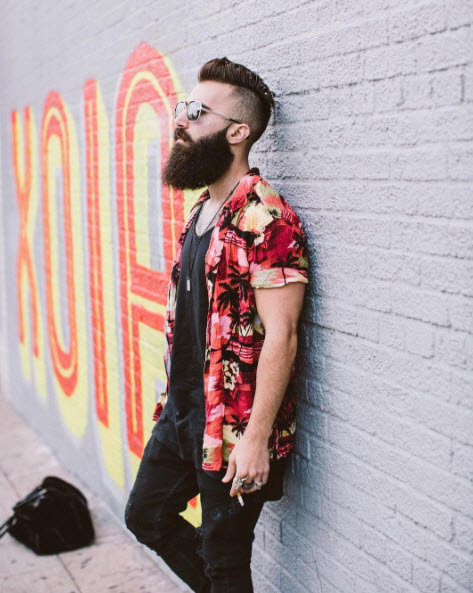 Paul Abrahamian Wiki,Bio,Age,Profile,Images,Girlfriend, Big Brother | Full Details