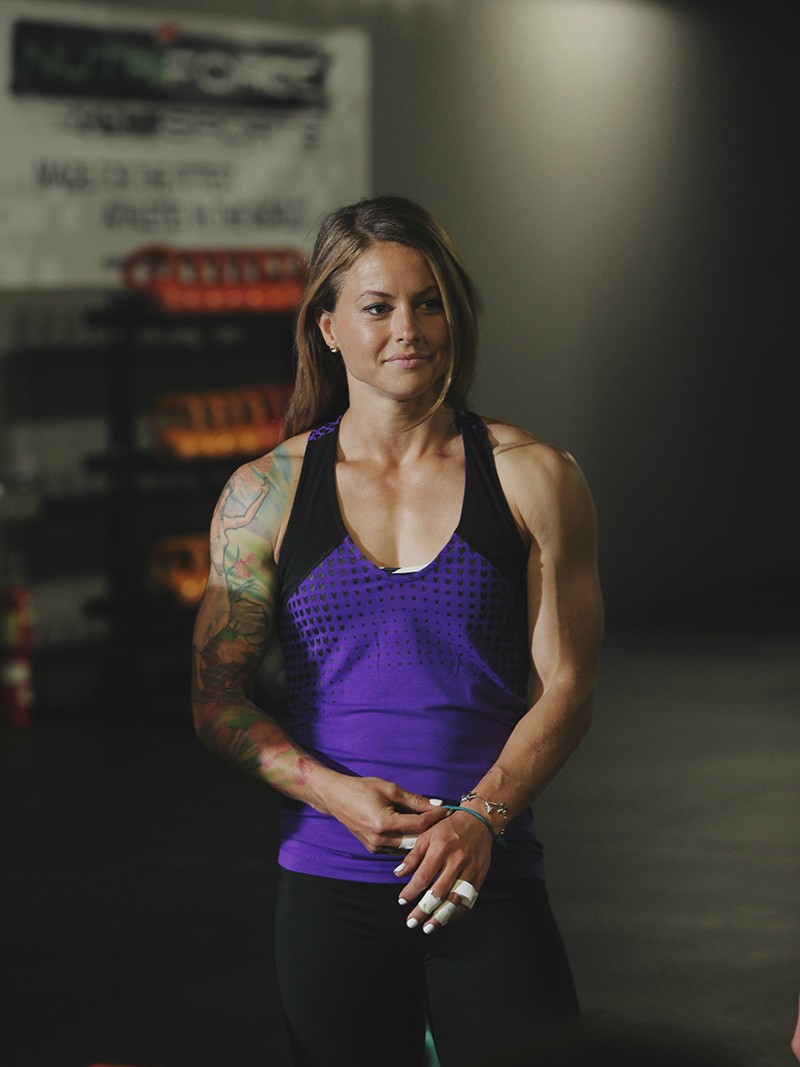 Big Brother Christmas Abbott.Christmas Abbott Wiki Bio Age Profile Images Boyfriend Big