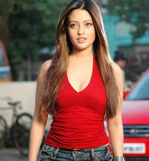 Riya Sen Big Boss 11 Contestant Wiki,Bio,Age,Profile,Images,Boyfriend | Full Details