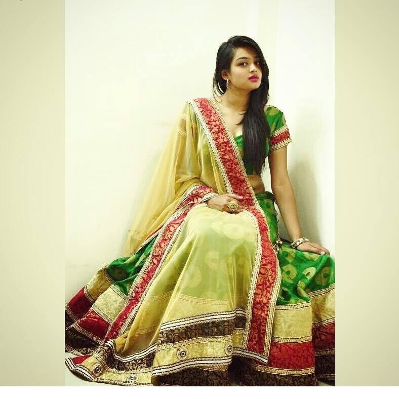 Sameeksha Jaiswal Wiki,Bio,Age,Boyfriend,Images,Zindagi Ki Mehek | Full Details