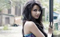 Varinda Dawda Wiki,Bio,Age,Profile,Images,Boyfriends | Full Details