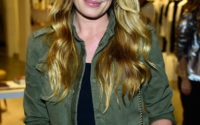Cat Deeley Wiki,Bio,Age,Profile,Boyfriend,Images | Full Details