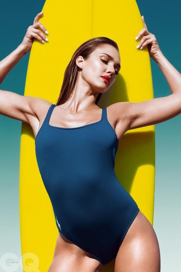 Jessica Alba Actress Wiki,Bio,Age,Profile,Boyfriend,Images | Full Details