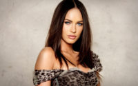 Megan Fox Actress Wiki,Bio,Age,Profile,Boyfriend,Images | Full Details