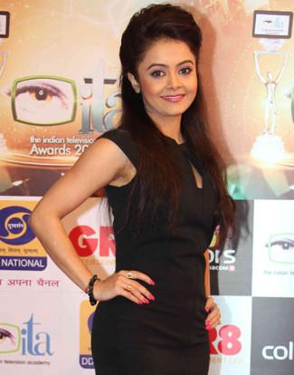 Devoleena Bhattacharjee Big Boss 11 Contestant Wiki,Bio,Age,Profile,Images,Boyfriend | Full Details