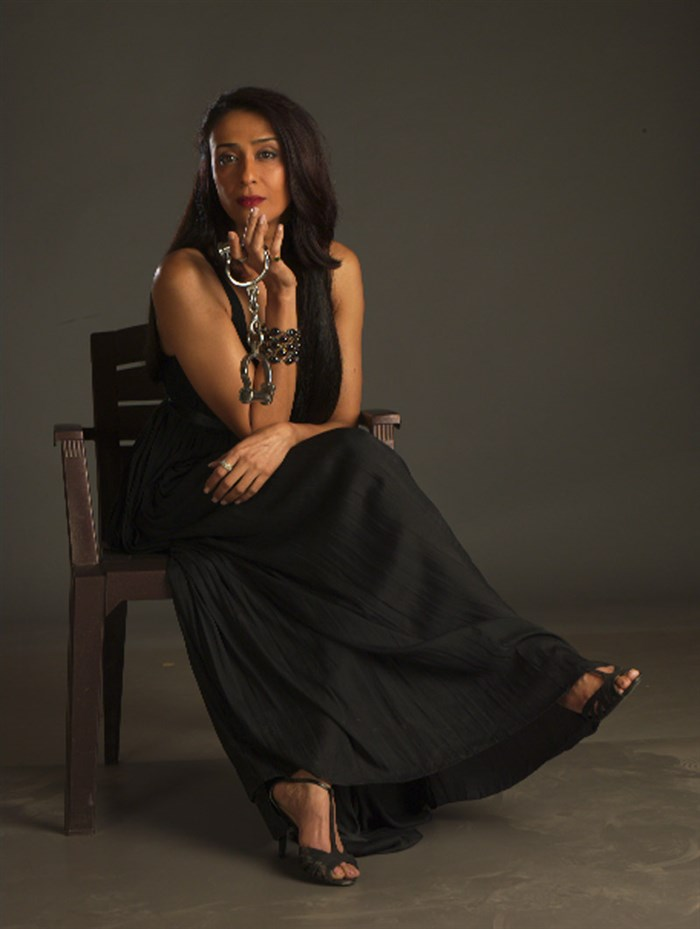Achint Kaur Big Boss 11 Contestant Wiki,Bio,Age,Profile,Images,Boyfriend | Full Details