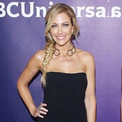 Stephanie Hollman Wiki,Bio,Age,Profile,Images,Boyfriend,The Real Housewives Of Dallas | Full Details