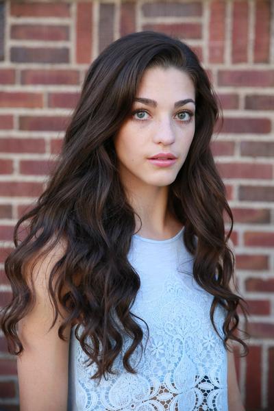 Taylor Sieve Wiki,Bio,Age,Profile,Boyfriend,Images | Full Details