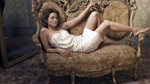 Marion Cotillard Actress Wiki,Bio,Age,Profile,Boyfriend,Images | Full Details