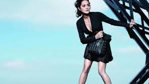 Marion Cotillard Actress Wiki,Bio,Age,Profile,Boyfriend,Images | Full DetailsMarion Cotillard Actress Wiki,Bio,Age,Profile,Boyfriend,Images | Full Details