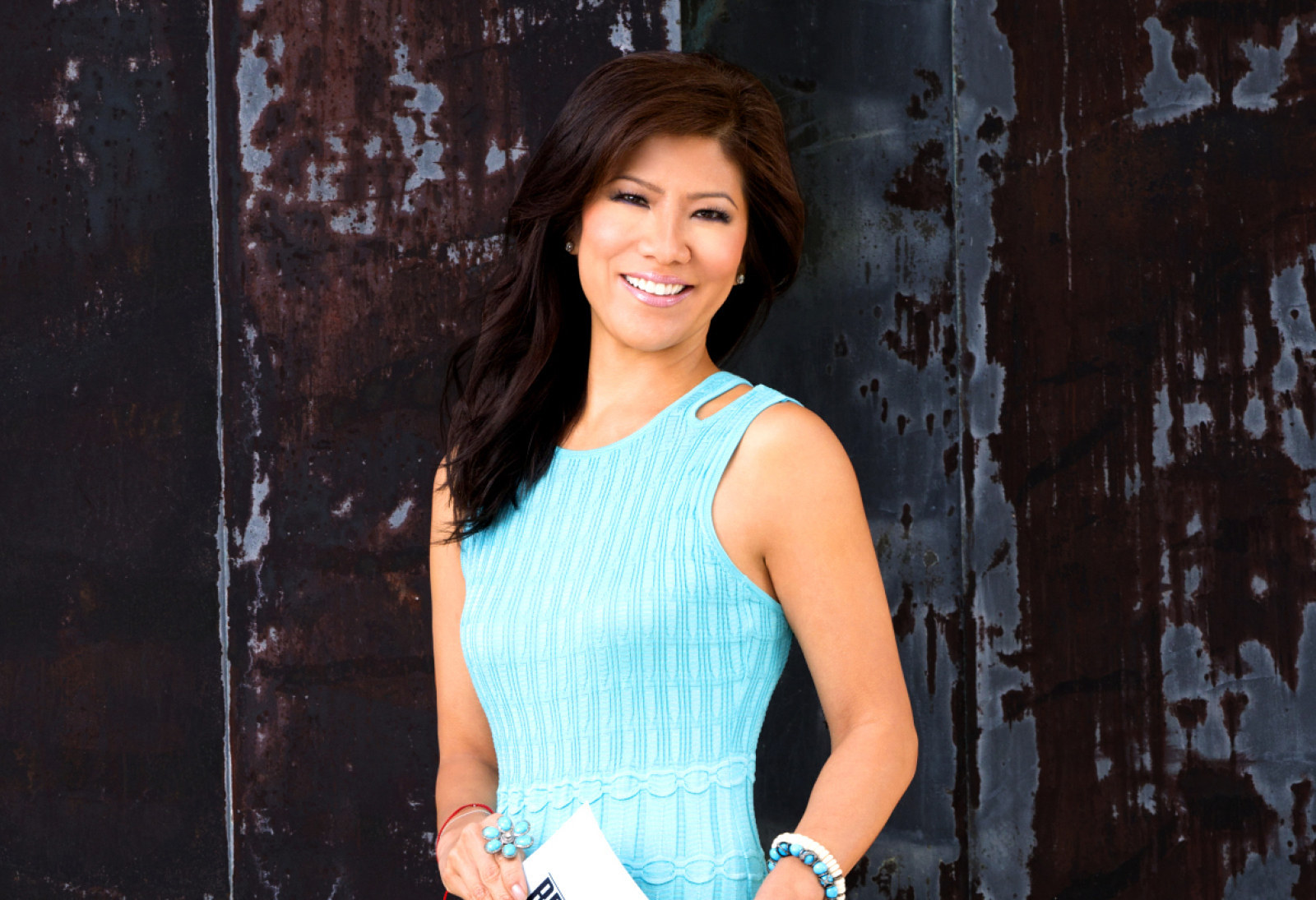 Julie Chen Wiki,Bio,Age,Profile,Images,Boyfriend, Big Brother Host | Full Details
