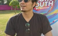 Nachiket Karekar MTV Splitsvilla 10 X Contestant Wiki,Bio,Age,Profile,Girlfriend,Images | Full Details