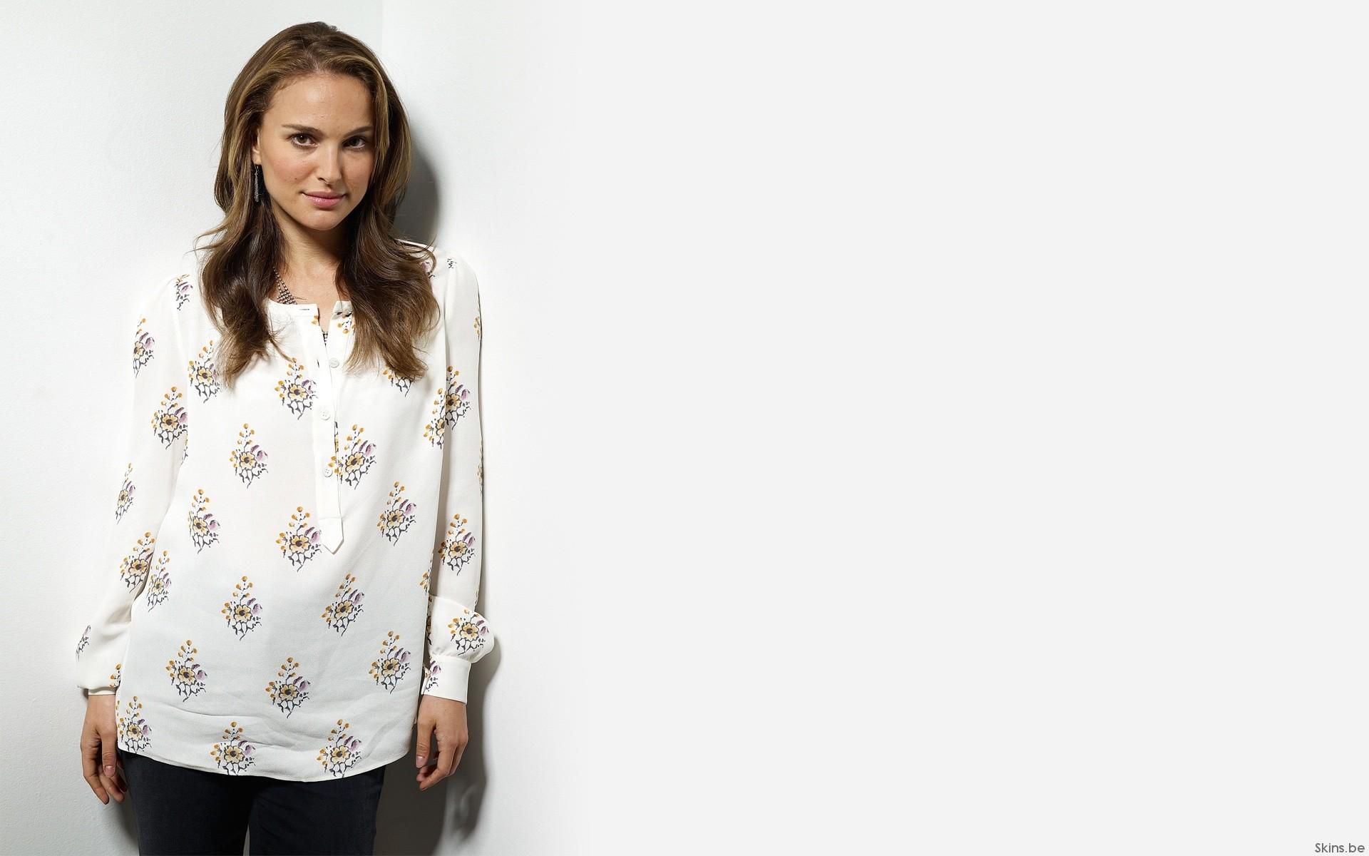 Natalie Portman Actress Wiki,Bio,Age,Profile,Boyfriend,Images | Full Details