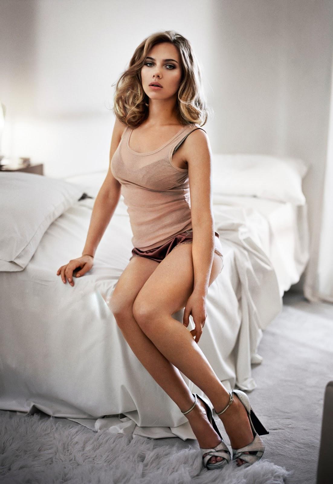 Scarlett Johansson Actress Wiki,Bio,Age,Profile,Boyfriend,Images | Full Details