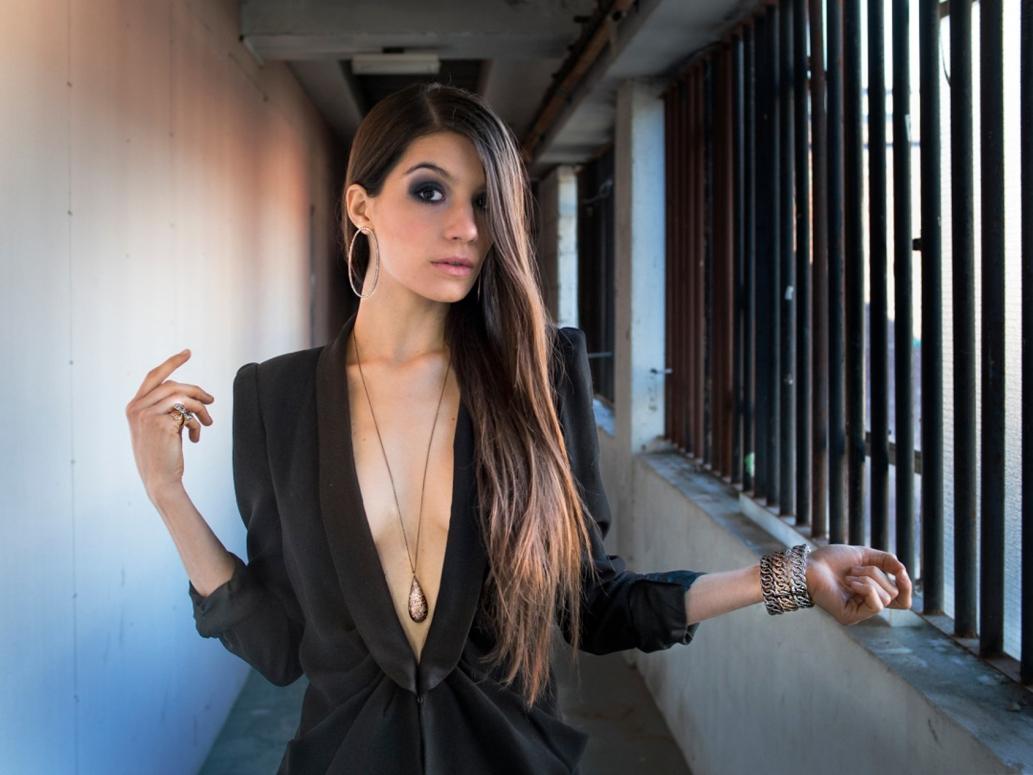 Olivia Popica Wiki,Bio,Age,Profile,Boyfriend,Images,Riviera | Full Details
