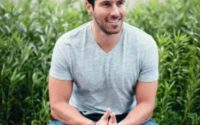 Jack Stone Bachelor in Paradise,Contestant,Wiki,Bio,Age,Profile,Images,Girlfriend   Full Details