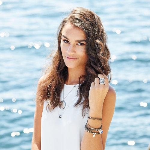 Taylor Nolan Bachelor in Paradise, Contestant, Wiki, Bio, Age, Profile, Images, Boyfriend | Full Details