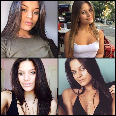 Diandra Delgado Contestant, Wiki, Bio, Age, Profile, Images, Boyfriend | Full Details