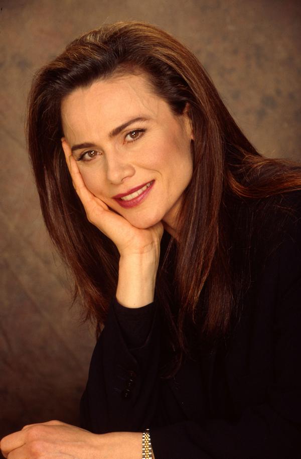 Lena Olin Wiki,Bio,Age,Profile,Boyfriend,Images,Riviera | Full Details