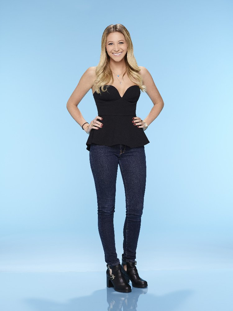Lacey Mark Bachelor in Paradise,Contestant,Wiki,Bio,Age,Profile,Images,Boyfriend | Full DetailsLacey Mark Bachelor in Paradise,Contestant,Wiki,Bio,Age,Profile,Images,Boyfriend | Full Details