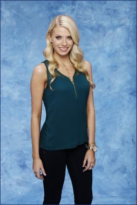 Haley Ferguson Bachelor in Paradise,Contestant,Wiki,Bio,Age,Profile,Images,Boyfriend | Full Details