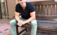 Matt Munson Bachelor in Paradise, Contestant, Wiki, Bio, Age, Profile, Images, Girlfriend   Full Details