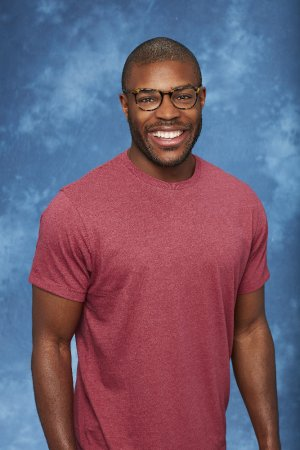 Kenneth Moreland Bachelor in Paradise,Contestant,Wiki,Bio,Age,Profile,Images,Girlfriend | Full Details