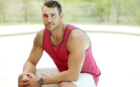 Ben Zorn Bachelor in Paradise,Contestant,Wiki,Bio,Age,Profile,Images,Girlfriend | Full Details