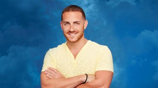 Vincent Ventiera Bachelor in Paradise, Contestant, Wiki, Bio, Age, Profile, Images, Girlfriend | Full Details