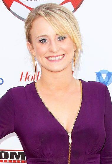 Leah Messer Wiki,Bio,Age,Profile,Images,Boyfriend, Teen Mom 2 | Full Details