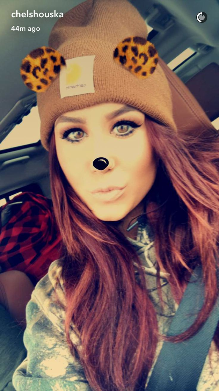 Chelsea Houska Wiki,Bio,Age,Profile,Images,Boyfriend, Teen Mom 2 | Full Details