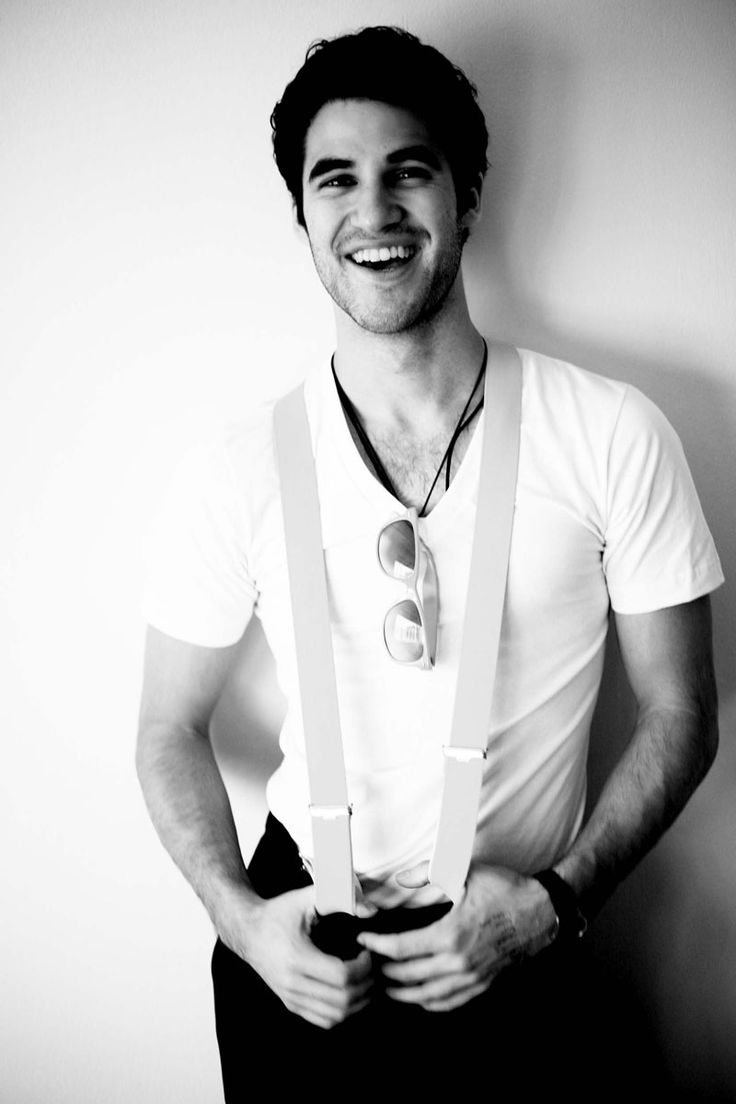 Darren Criss Wiki,Bio,Age,Profile,Images,American Crime Story,Girlfriend | Full Details