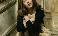 Roxane Duran Wiki,Bio,Age,Profile,Boyfriend,Images,Riviera | Full Details