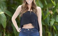 Lacey Mark Bachelor in Paradise,Contestant,Wiki,Bio,Age,Profile,Images,Boyfriend | Full Details