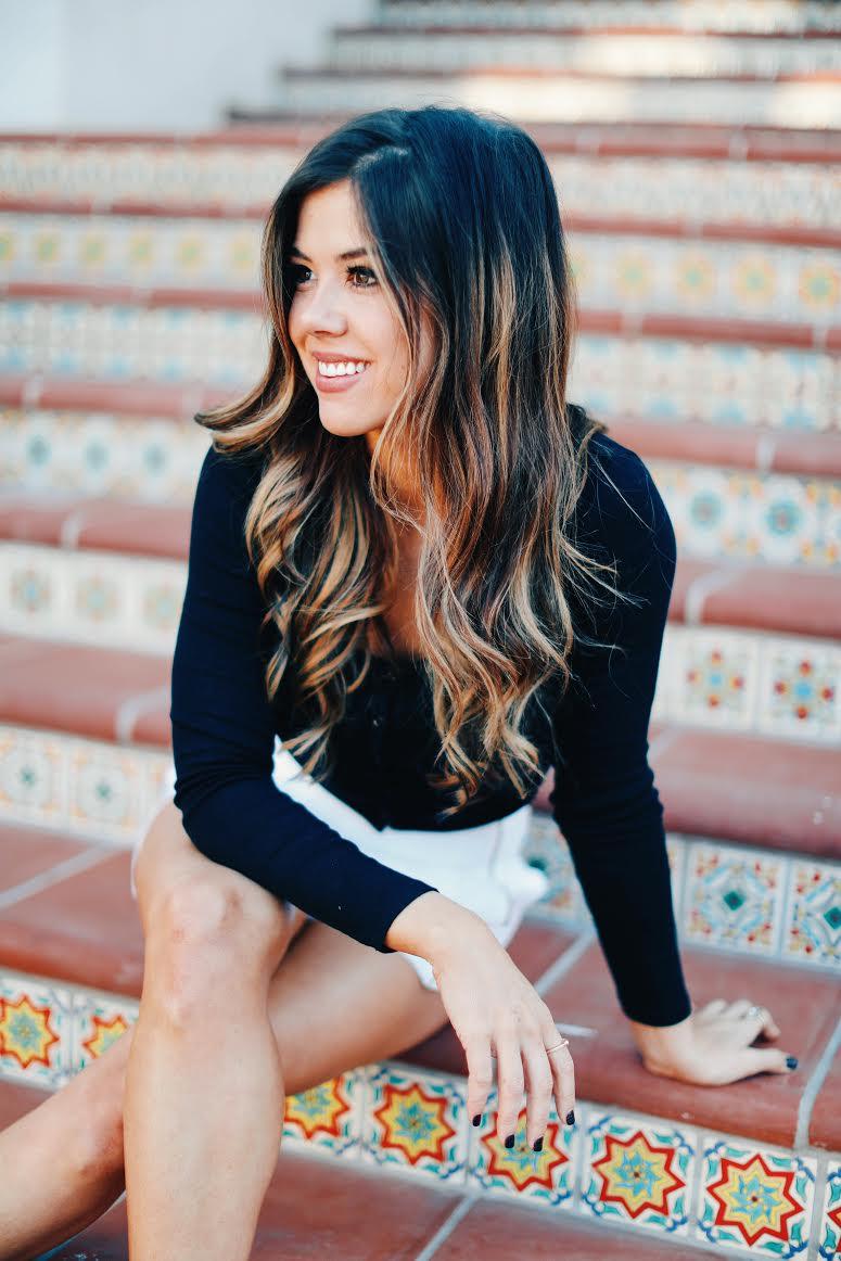 Christen Whitney Bachelor in Paradise,Contestant,Wiki,Bio,Age,Profile,Images,Boyfriend   Full Details