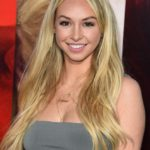 Corinne Olympios Bachelor in Paradise,Contestant,Wiki,Bio,Age,Profile,Images,Boyfriend | Full Details