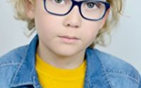 Cooper Dodson Wiki,Bio,Age,Profile,Images,Girlfriend,American Horror Story Season 7   Full Details